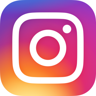 Instagram For Business (SMO103)