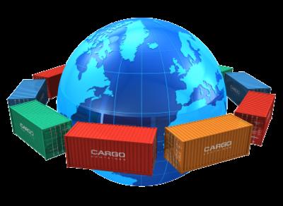Supply Chain Management Training (0023)