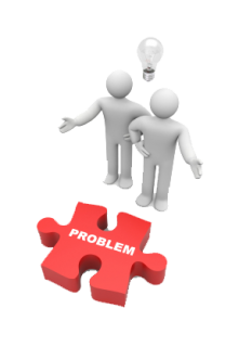 Creative Problem Solving Training (0027)