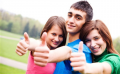 <span class='tl-course-name'>Teens 1</span> <span class='tl-course-code'>(TEENS1)</span>