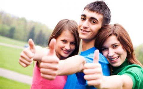 Teens 1 (TEENS1)