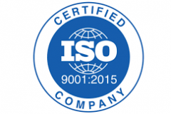 Understand and Implement a QM ISO 9001: 2015