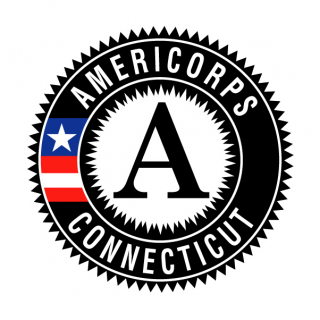 AmeriCorps Impact and Branding (AC 107)