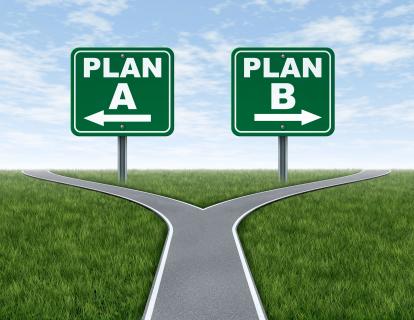 Plan marketing et PAC (STMKG)