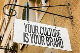 Corporate Culture (AFLgl009)