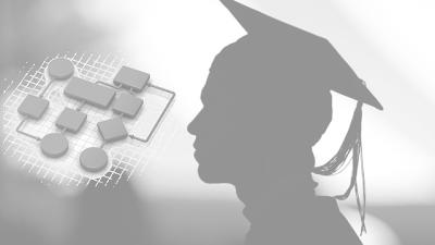 BPM for Higher Education Institutions