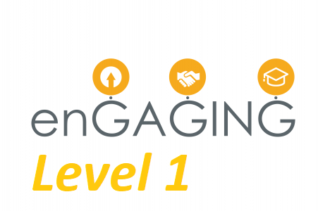 Growth hacking and gamification (1st level - BUILDR)