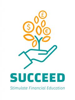 Financial management (Entrepreneurship)