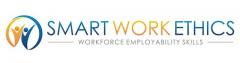 Smart Work Ethics