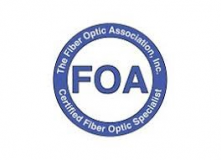 Certified Fiber Optic Specialist-Outside Plant (CFOS/O)