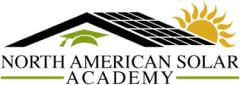 Solar Design and Installer Training - Feb 11-12, 2020