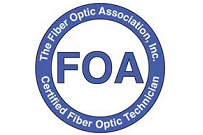 Certified Fiber Optic Technician (CFOT) - June 22-25, 2020