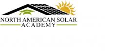 Solar Design and Installer Training - Apr 16-17, 2020
