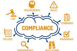 Compliance BSI