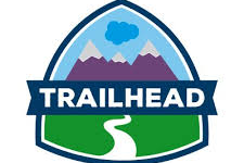 Salesforce Trailhead (SF101)