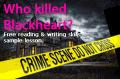 <span class='tl-course-name'>B2+ Who killed Blackheart?</span>