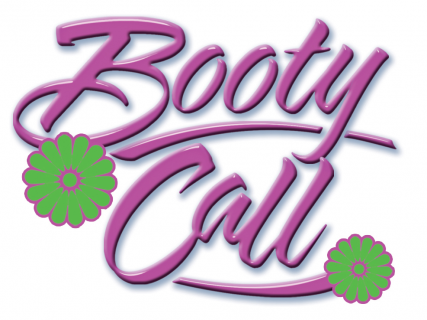 Booty Call- French Language