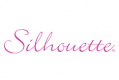 Silhouette- German Language