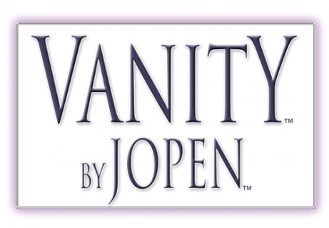 Vanity- French Language