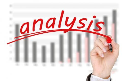 Abilitati de gandire analitica