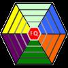 FQ Sample test (E-000)