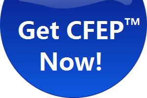CFEP 0 Enroll (Start)