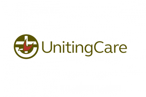 Chintaro Quick Start Basics Course UNITINGCARE (CQS_UC)