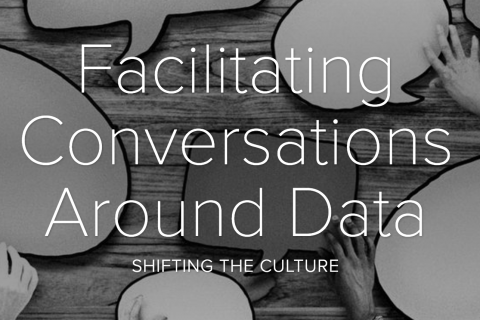 Facilitating Conversations Around Data (DAL02)