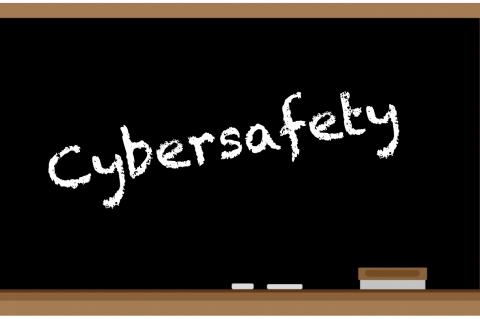 Cybersafety (AC103)