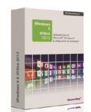 Office 2013 für Umstieger (KNH_Um13)