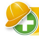 ArbeitnehmerInnenschutz allgemein (HS_B01)