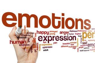 Pildora Emocional Nº 1 (IM-PE01)