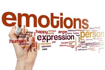 Pildora Emocional Nº 2 (IM-PE02)