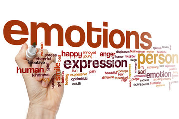 Pildora Emocional Nº 6 (IM-PE06)