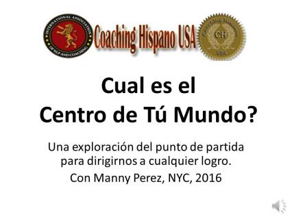Intro Centro de tu Mundo (MP01)