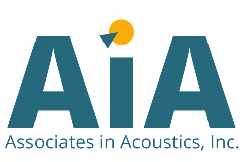 AIA Noise Control Engineering (INC001)