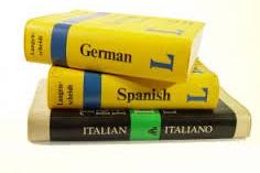 2.Comunicare in limbi straine