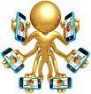 3.Competenta matematica si competente de baza privind stiinta si tehnologia