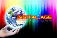 4.Competenta digitala