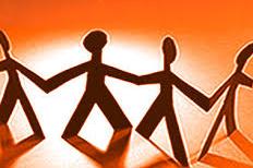 6.Competente sociale si civice
