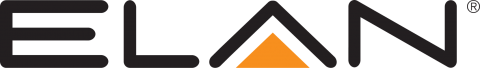 ELAN Configurator Overview (001)