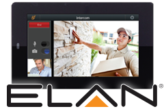 ELAN Intercom