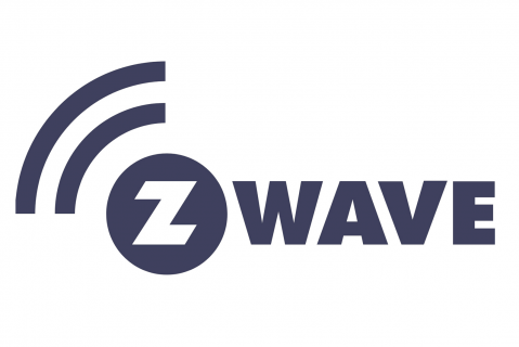 Integrating Z-Wave