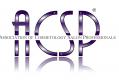 3 hrs. Safety & Sanitation, 3 hrs. Trend & Business Education (SCCE)