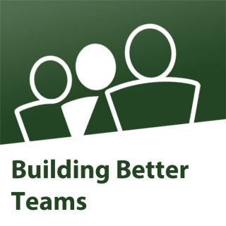 Building Better Teams (BuildBetterTeams)