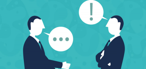 Managing Difficult Conversations (ManageDifficultConve)