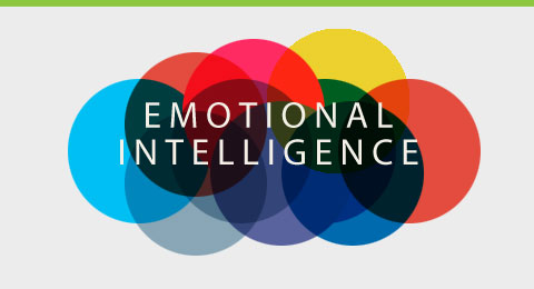 Emotional Intelligence (Emotional-Intel)