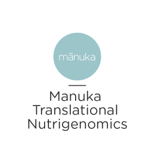 Manuka Translational Nutrigenomics (002)