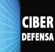 Curso Experto Ciberdefensa (CECD)