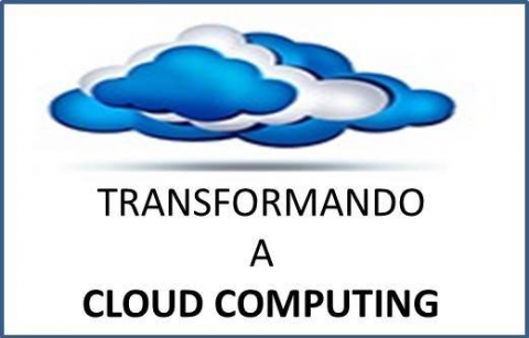 Curso Experto Transformando a Cloud Computing